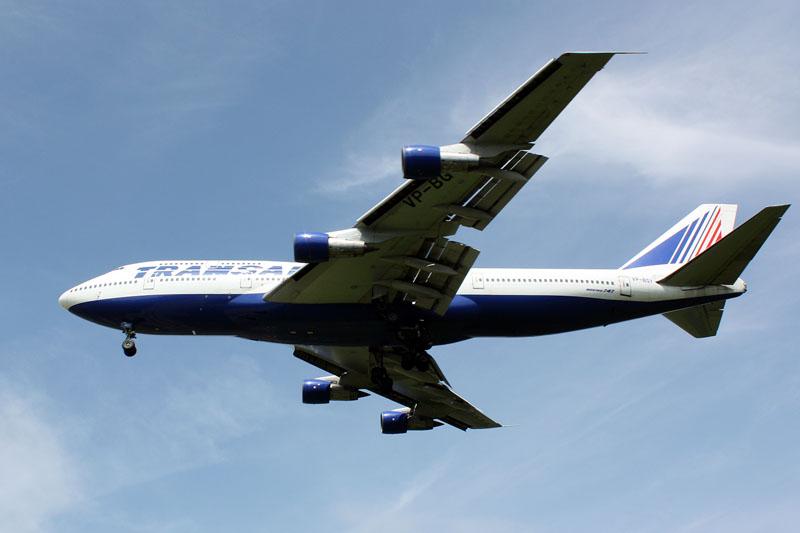 Где во внуково можно посмотреть на самолеты